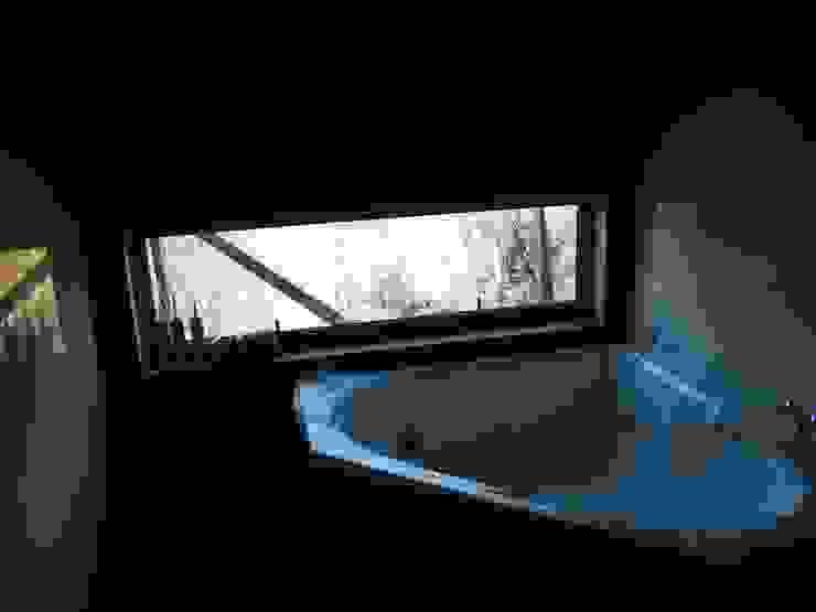 Bathroom by aaaaaa