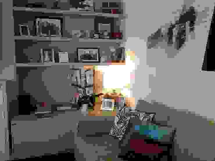 de Openlife - Decoração de Interiores Moderno