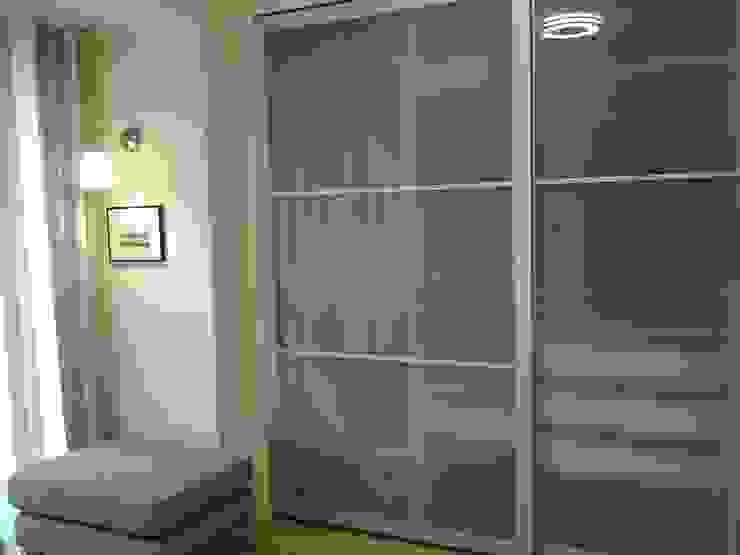 modern  by Openlife - Decoração de Interiores, Modern