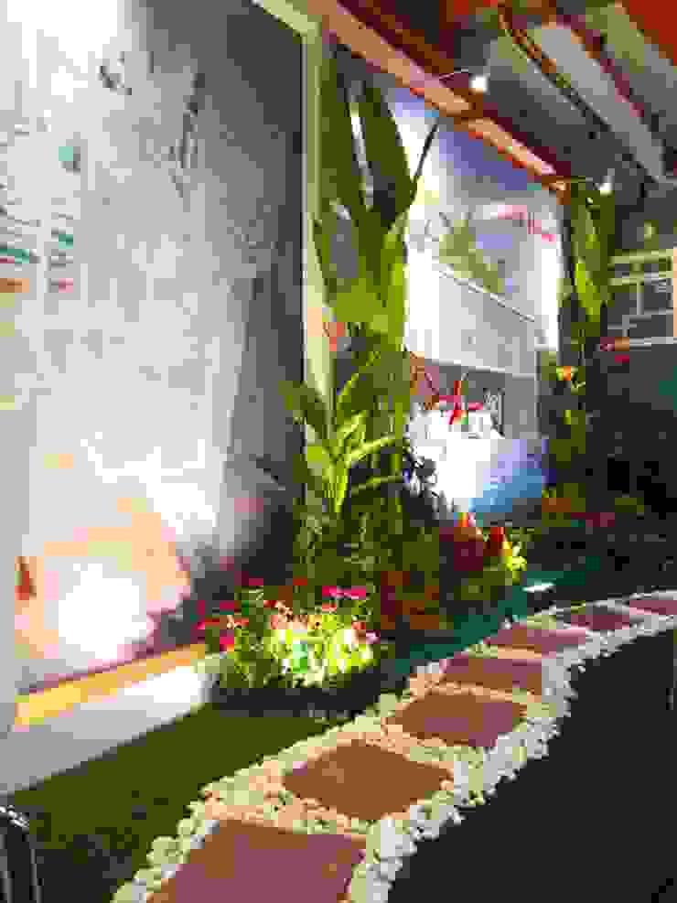 งานออกแบบบูธ และจัดแสดง ณ ศูนย์ประชุมแห่งชาติศิริกิต โดย เอสทีดี เดคคอร์ จำกัด