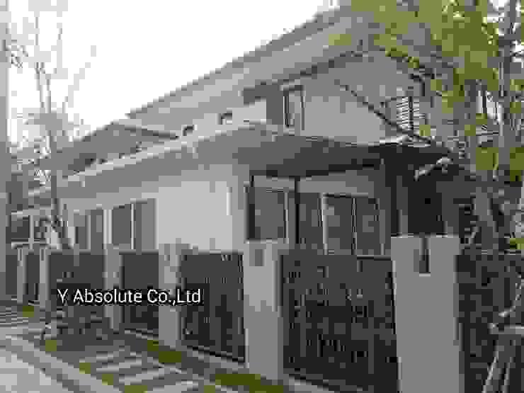 by Y Absolute Co.,Ltd