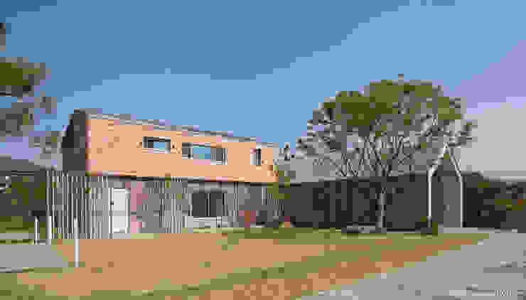 솔토지빈 Casas modernas: Ideas, imágenes y decoración