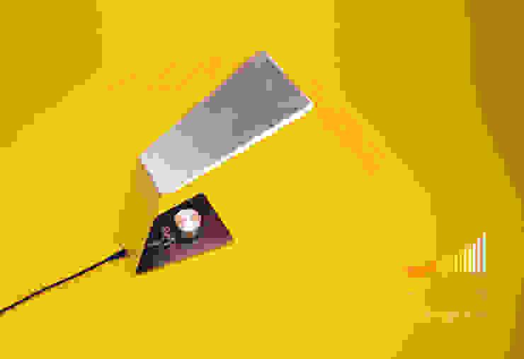 vlak 1 van vlak - ambient light Minimalistisch