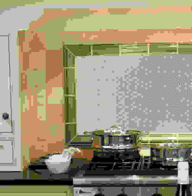 Hemera Elalux Tile Kitchen Marble Beige
