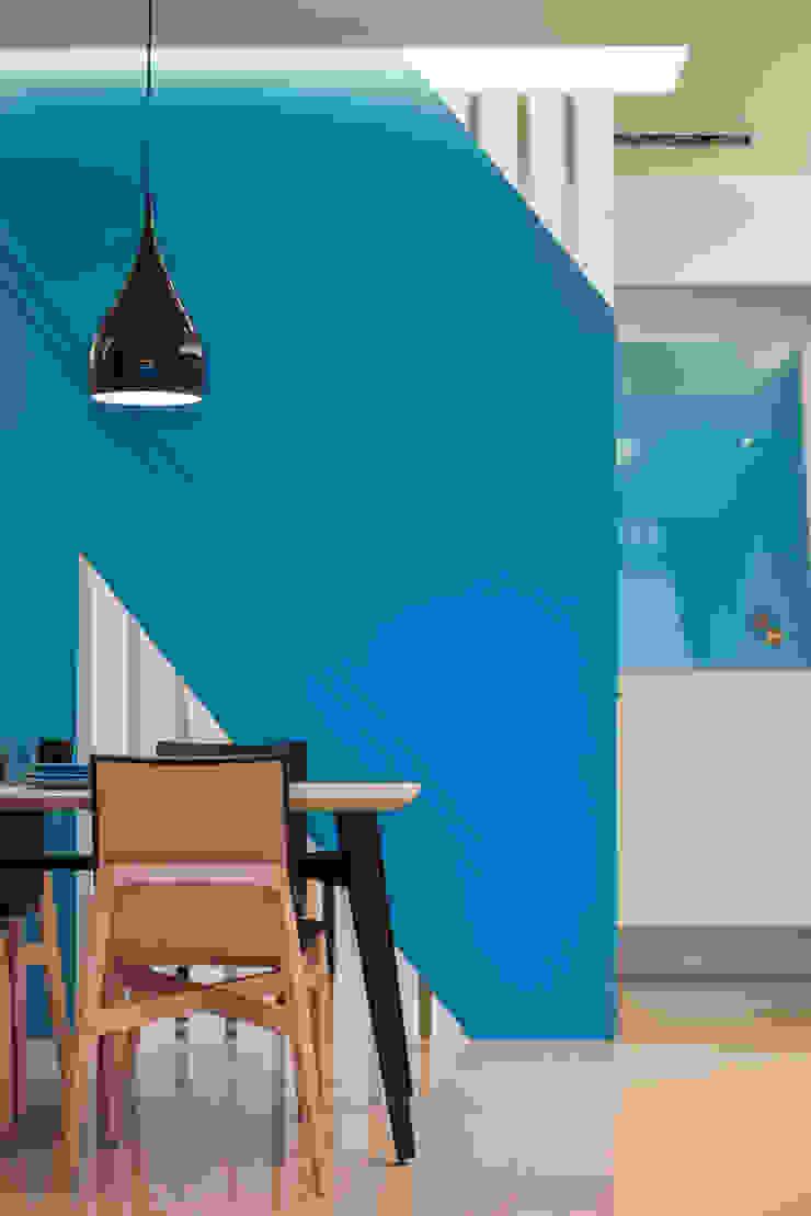 線條語彙 存果空間設計有限公司 餐廳配件與裝飾品