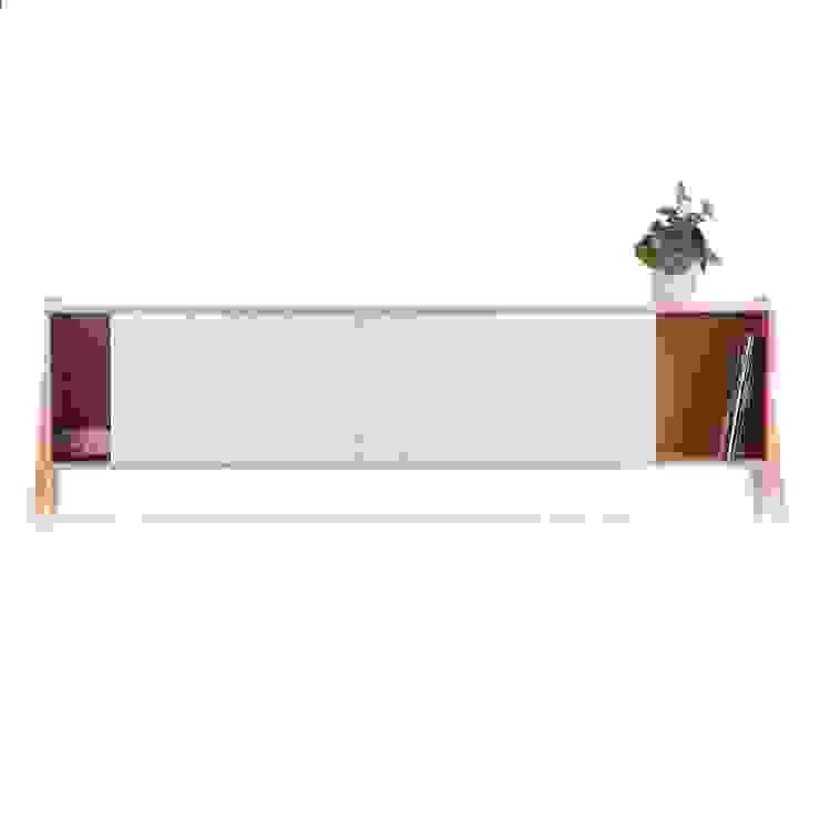 Frame sideboard van rform Scandinavisch Multiplex