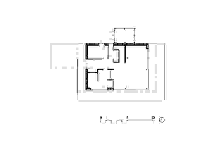 Дома в . Автор – illichmann-architecture,