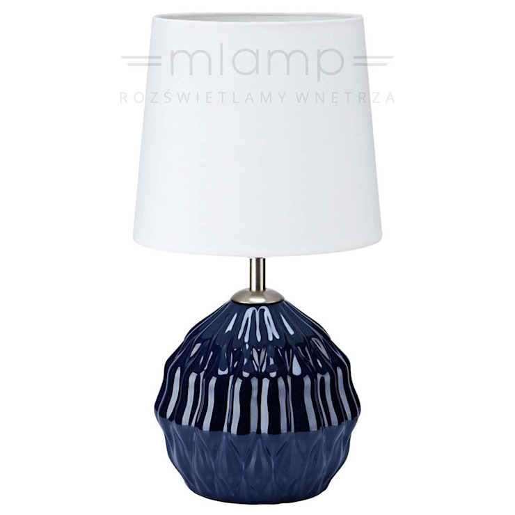 eclectic  by Mlamp, Eclectic Pottery