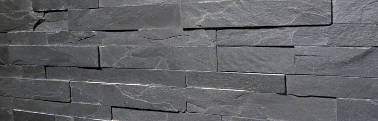 industrial  by Steenstripwinkel, Industrial Slate