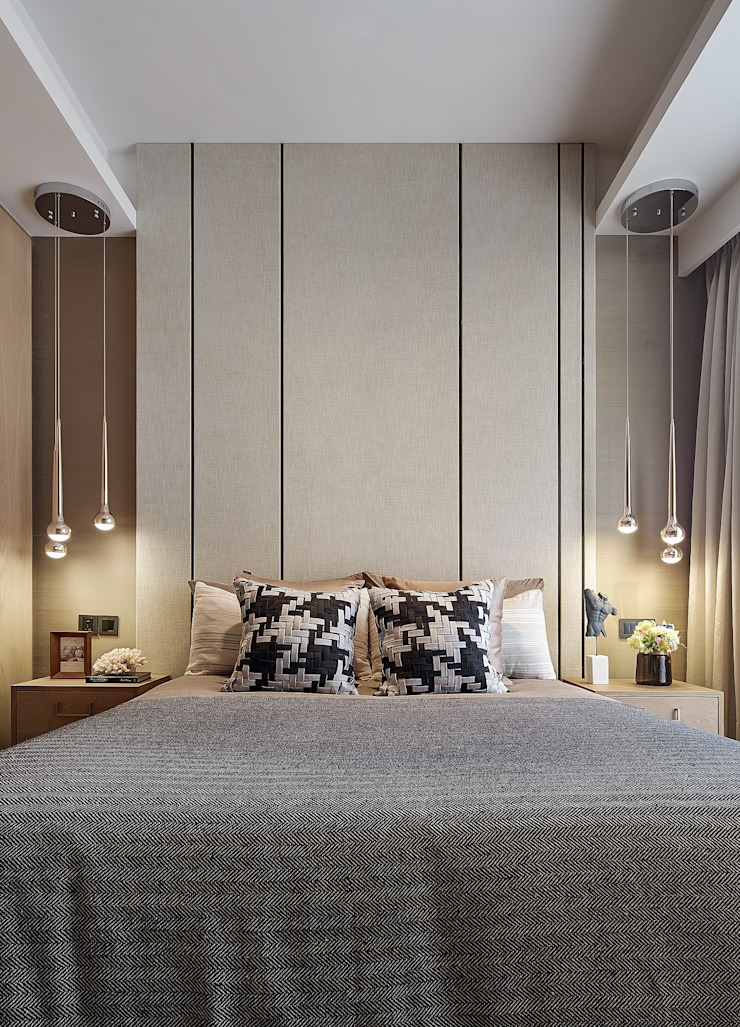 One Avenue Tianyuan Show Flats, Shenzhen, China by Architecture by Aedas