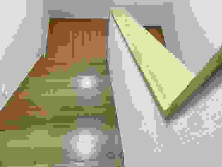 [중목구조 전문브랜드 창조하우징] 양산목조주택 3 by 창조하우징