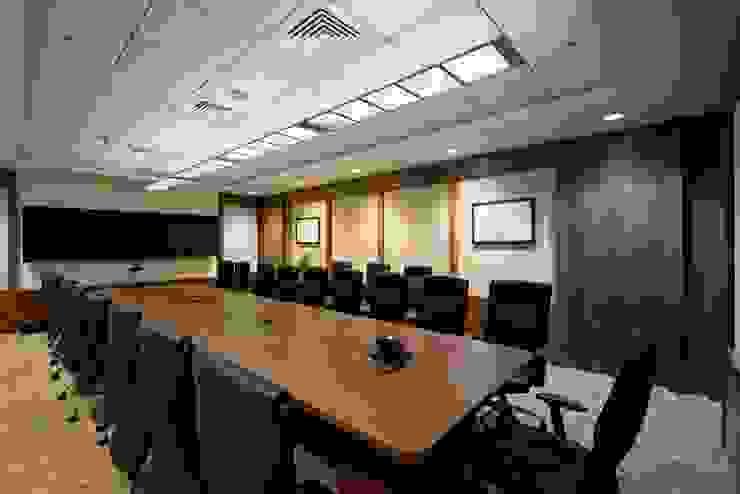 SBI Funds Management Pvt. Ltd. by Worksphere Ventures (I) Pvt. Ltd. Classic
