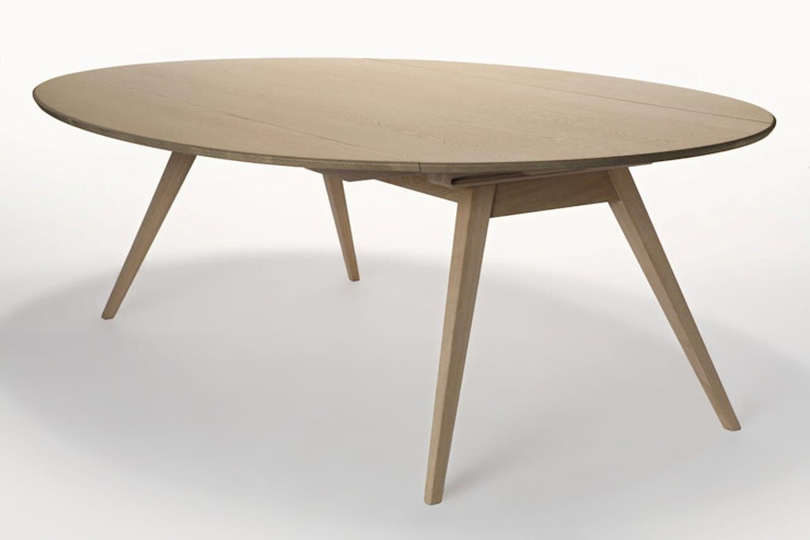 modern  by MMooD, Modern Wood Wood effect