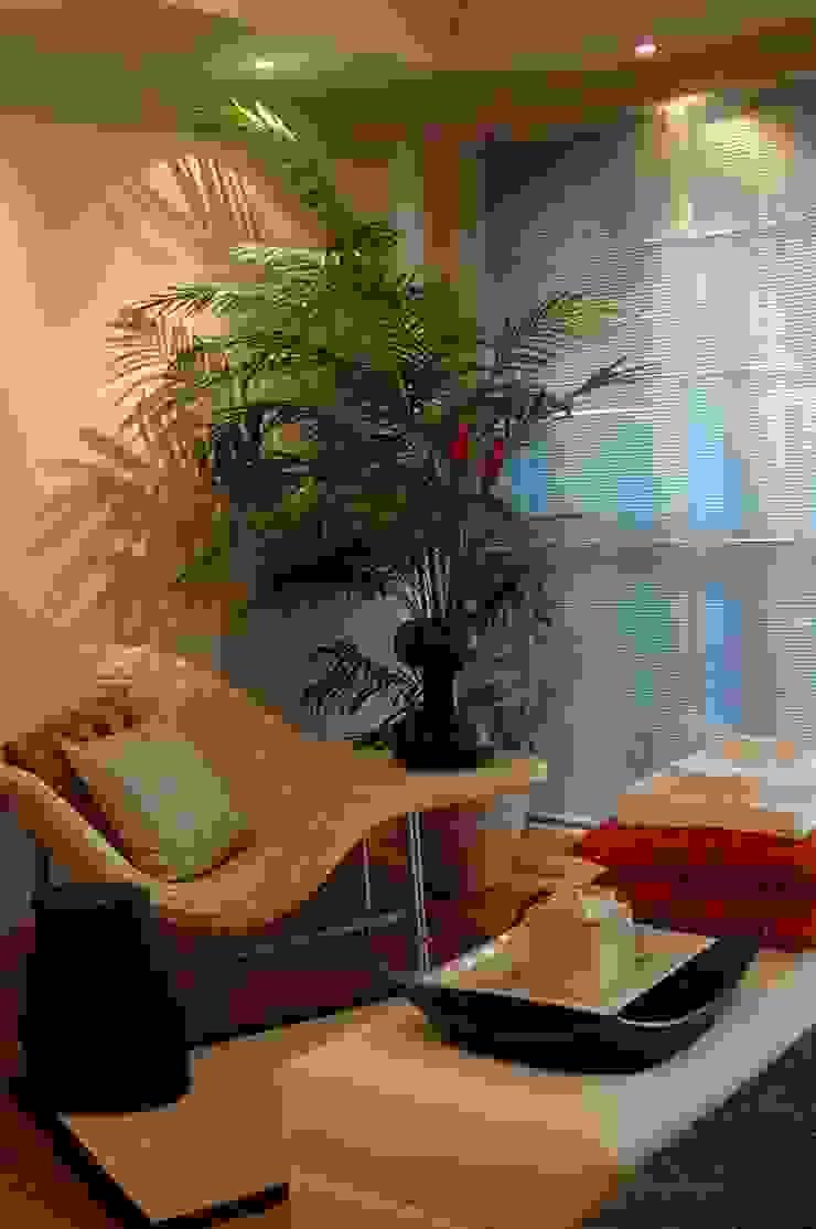 Furniture Oleh E&U Asia