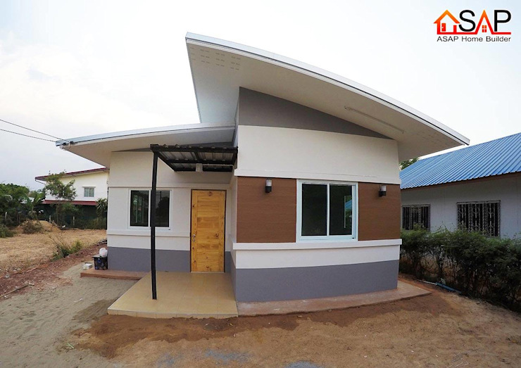 bởi Asap Home Builder