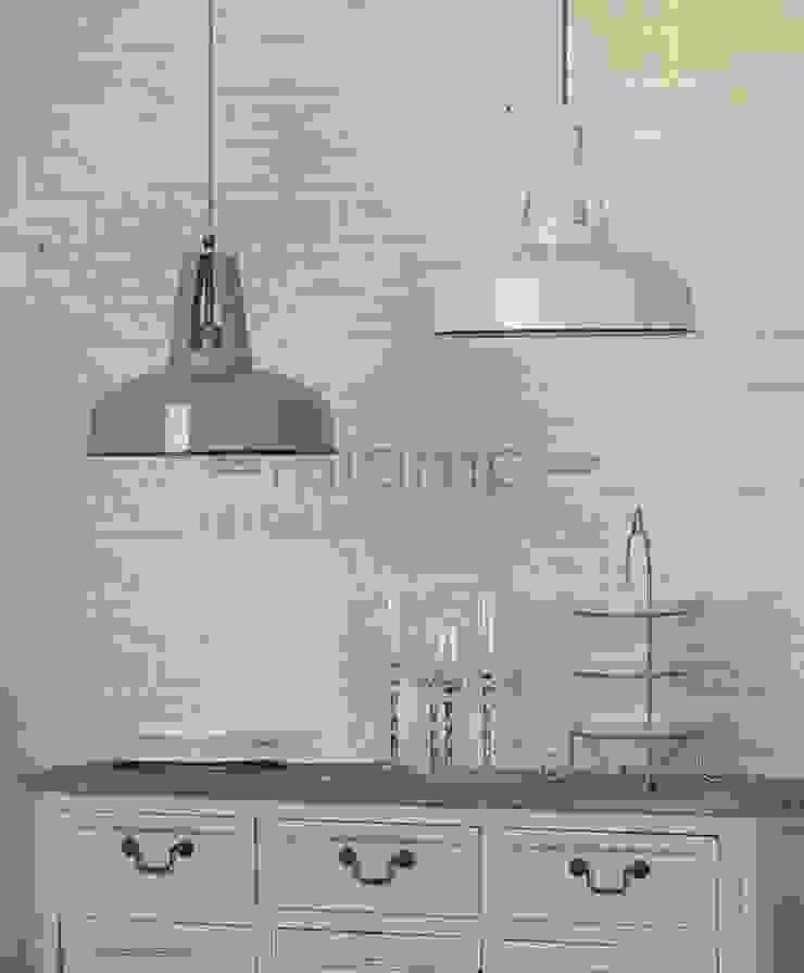 industrial  by Mlamp, Industrial Metal