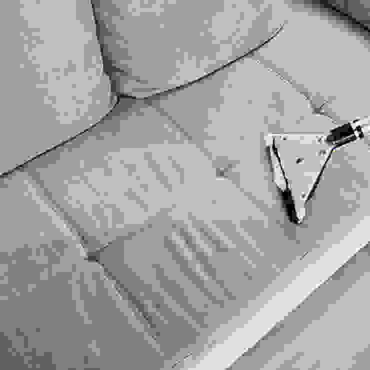 cuci sofa bandung Oleh SapuBersih.id Eklektik