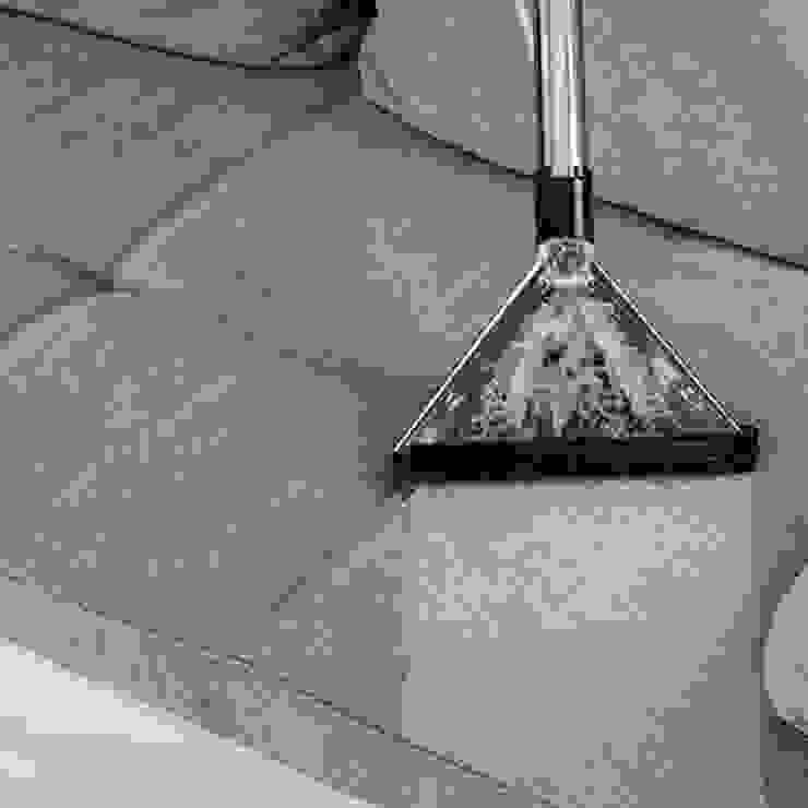 jasa cuci sofa bandung:industri  oleh SapuBersih.id, Industrial