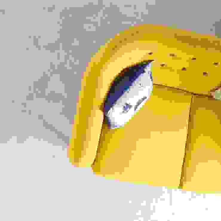 jasa cuci sofa bandung Oleh SapuBersih.id Klasik