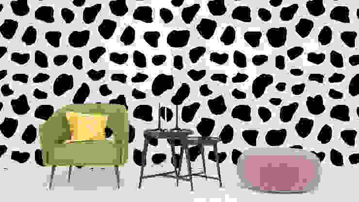 COWBOY Pixers SalonAccessoires & décorations Multicolore