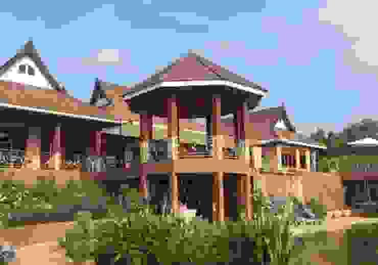 de FULL HOUSE Design