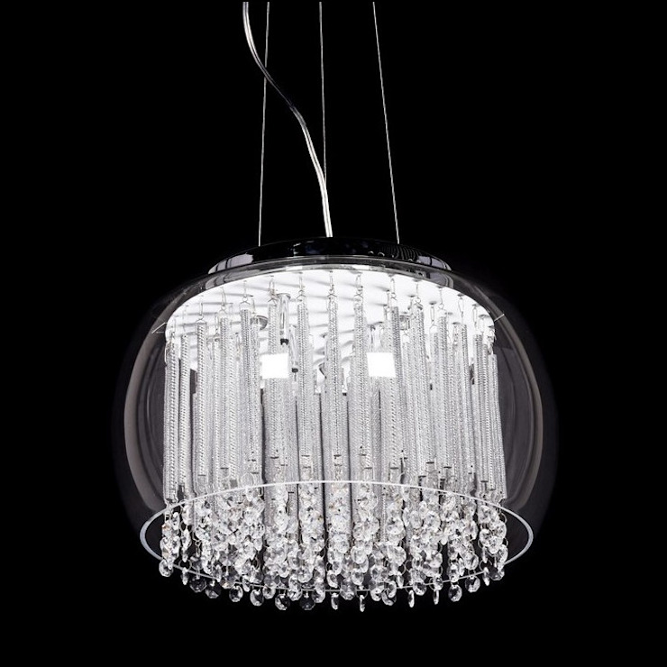 classic  by Mlamp, Classic Glass