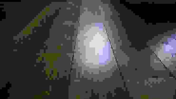 dark oak flooring Style Within Wände & BodenWand- und Bodenbeläge Holz Braun