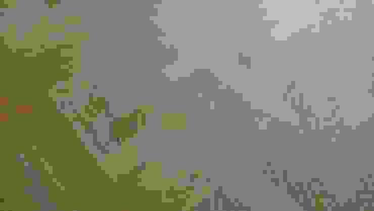 parquet flooring Style Within Wände & BodenWand- und Bodenbeläge Holz Braun