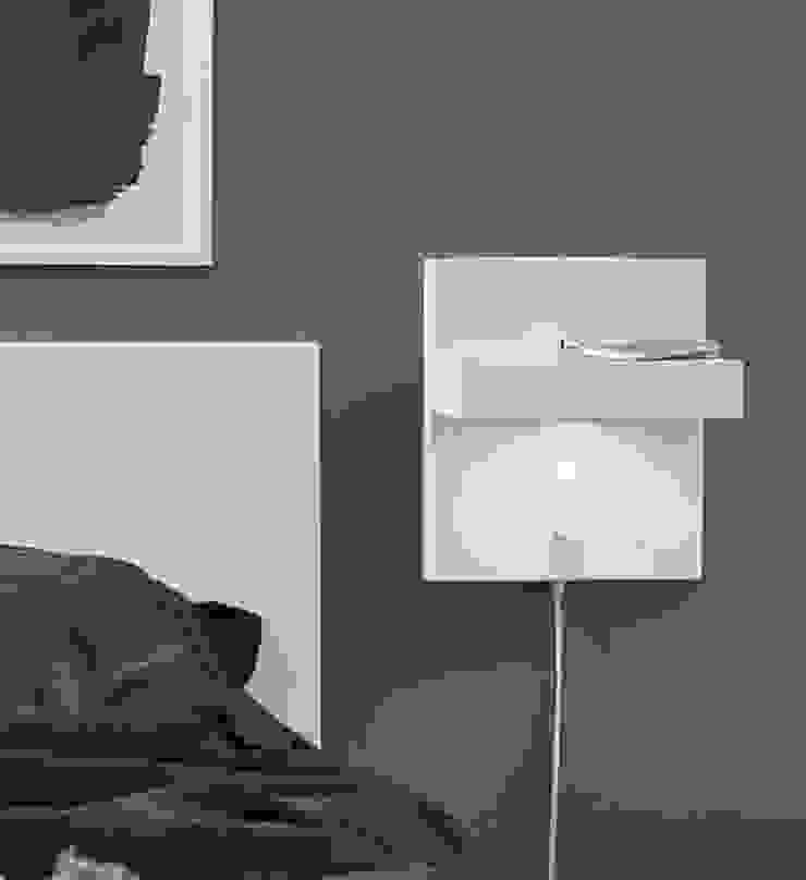 minimalist  by Mlamp, Minimalist Metal