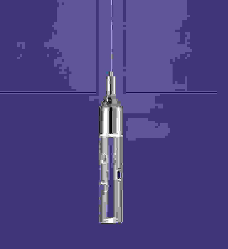 minimalist  by Mlamp, Minimalist Glass