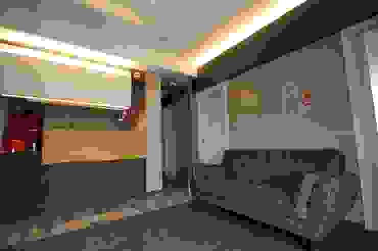Roberta Bonavia Architetto Living roomAccessories & decoration