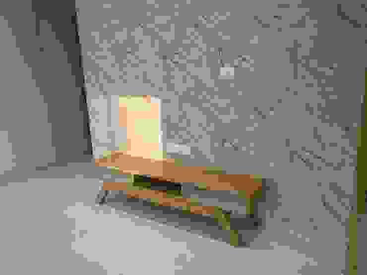 GAUTAMBHAI JAHANGIRPURA: modern  by SHUBHAM CONSULTANT & INTERIOR DESIGNING,Modern