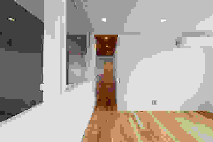 株式会社ココロエ Modern study/office