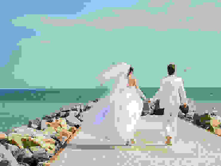 Capturing Every Special Moment by Wedding Photographer Pretoria