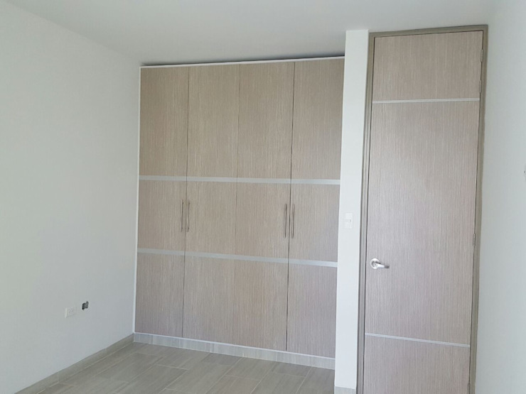 CONSTRUCTOR INDEPENDIENTE Dressing roomWardrobes & drawers