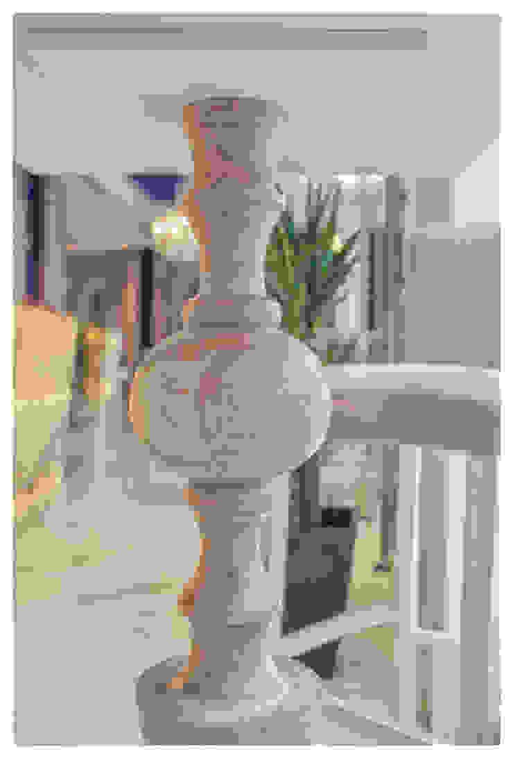 moreandmore design Classic hotels