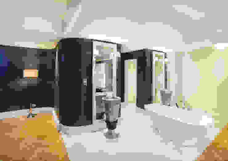 moreandmore design Hotels