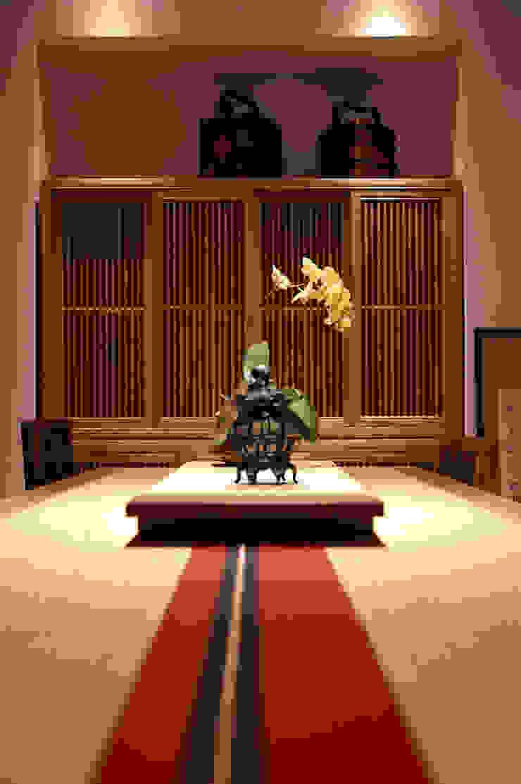 光引 根據 耀昀創意設計有限公司/Alfonso Ideas 日式風、東方風