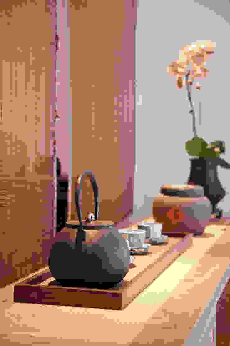 相 醇 根據 耀昀創意設計有限公司/Alfonso Ideas 日式風、東方風