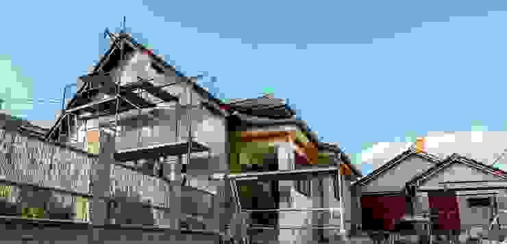 Quality Home Renovations by Pretoria Builders