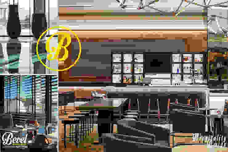 Services by Bevel Interior Design
