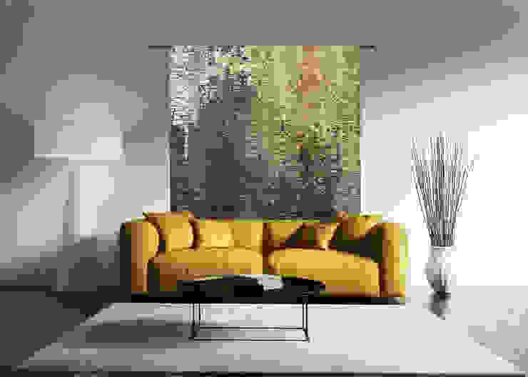 Wanddecoratie Drops van Sfeerberg woon & Kado Landelijk