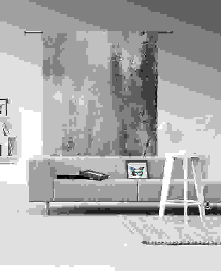 Wanddecoratie Grunge van Sfeerberg woon & Kado Landelijk