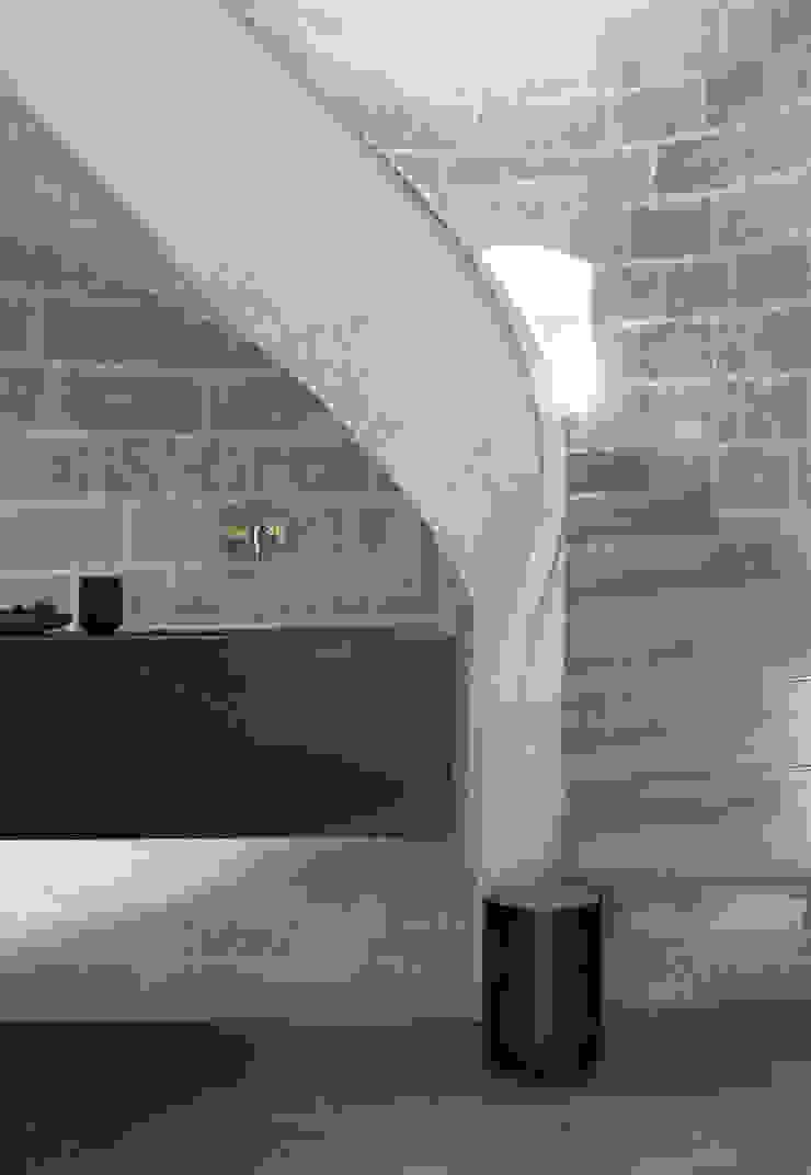 floor di Creativespace Sartoria Murale Eclettico