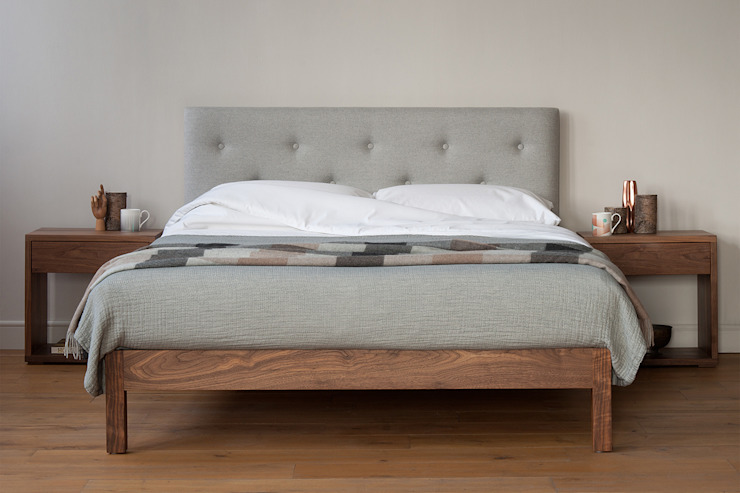 classic  by Natural Bed Company, Classic