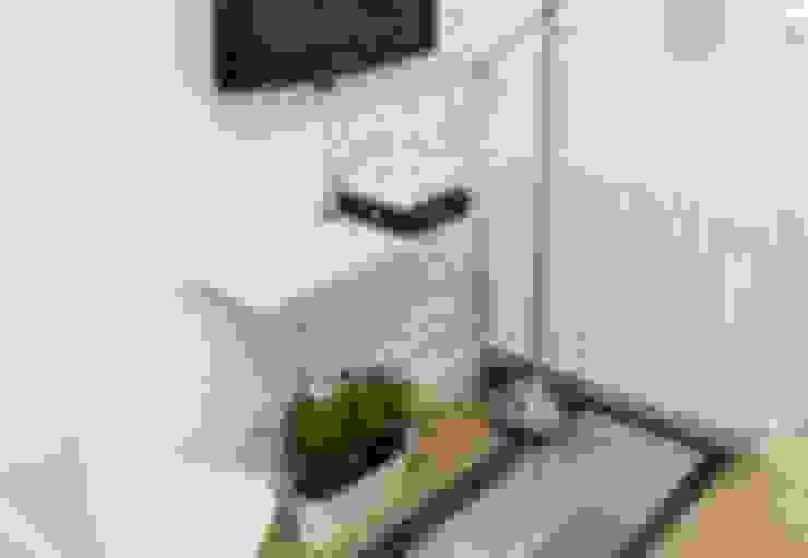Mon Concept Habitation Modern walls & floors