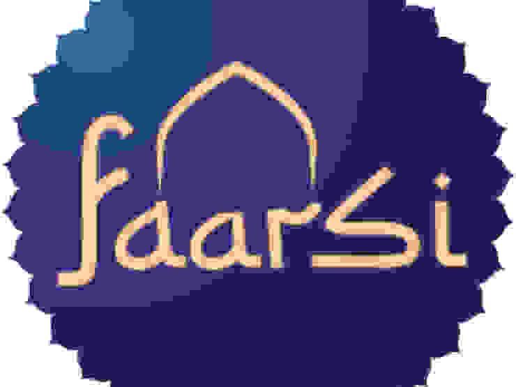 Faarsi by Sanjiv Malhan