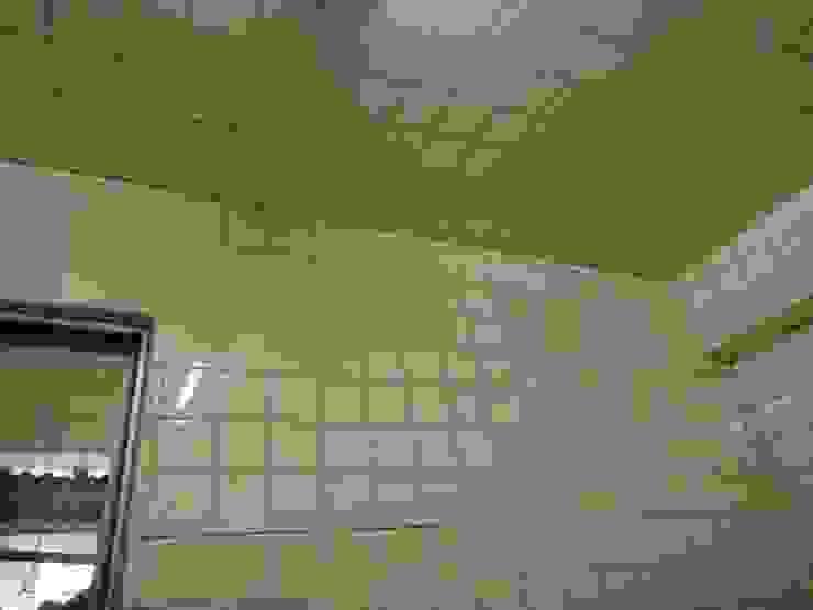 Oleh 澄嶧空間設計