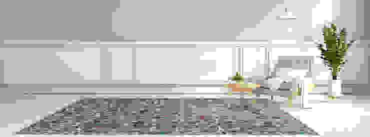 Nain Trading GmbH Murs & SolsTapis