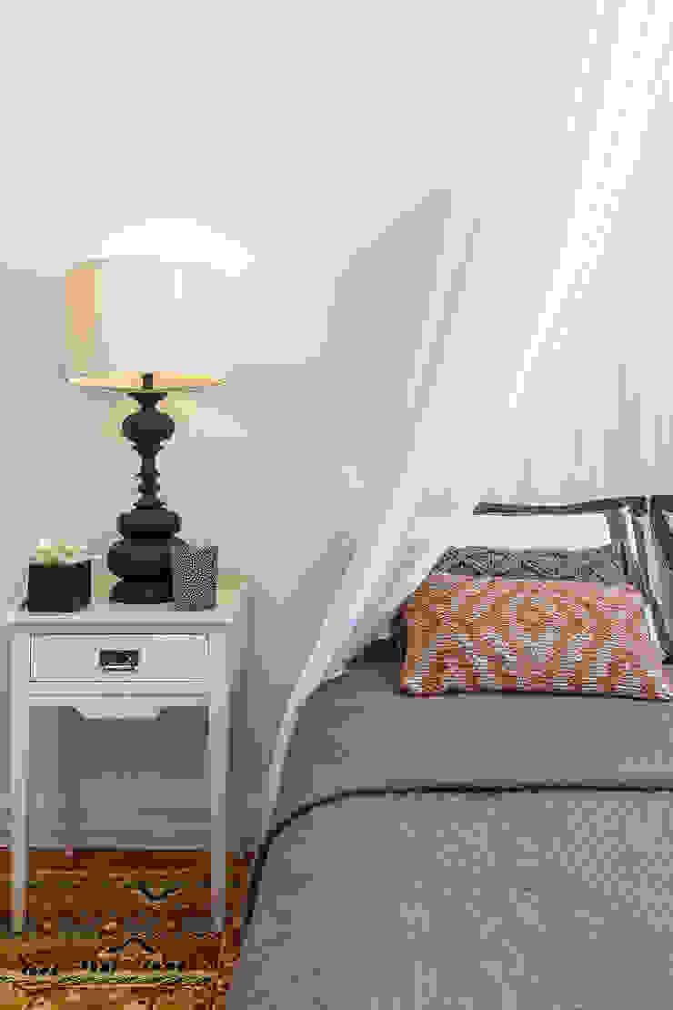 Zenaida Lima Fotografia ห้องนอนของแต่งห้องนอนและอุปกรณ์จิปาถะ
